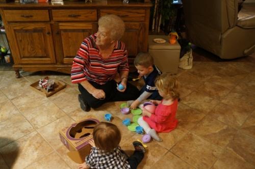 ma-with-grandbabies1