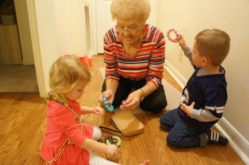 ma-with-grandbabies2