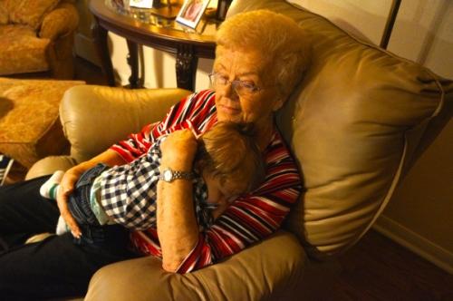 ma-with-grandbabies3